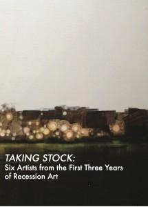 Catalog Cover copy