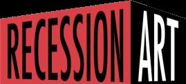 RecessionArtStore