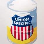 Union Specific