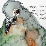 Painters Painter