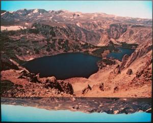 twin-lakes