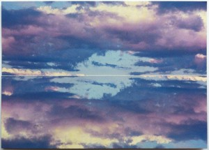 lake-powell-navajo-mountain