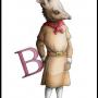BisforBilby