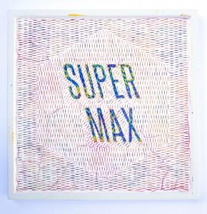 Super Maximum